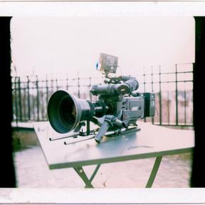 JKG Film LLC