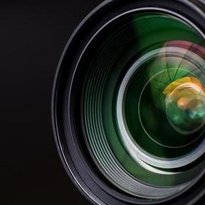 Norcal Lenses