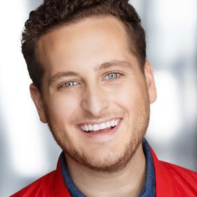 Zach Nanus