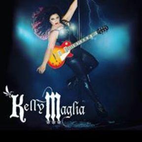 Kelly Maglia