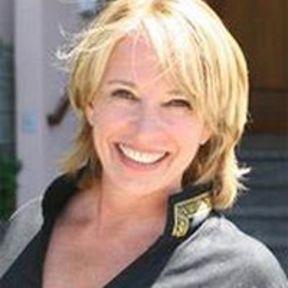 Jenny Lynch