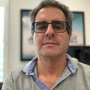 Michael Nozik