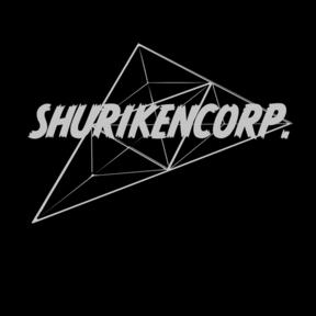 Shuriken Corp.