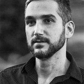 Alex Sarkissian