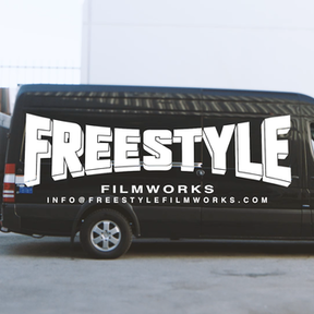 Freestyle Filmworks
