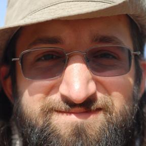 Adam Goral