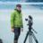Pioneer Videography, LLC