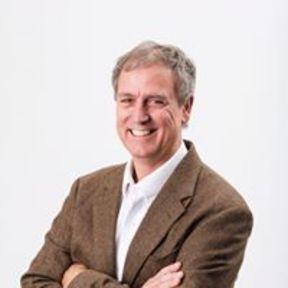 Bill Claxton