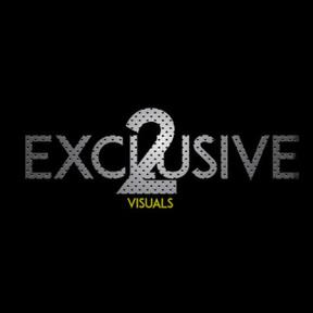 2 Exclusive Visuals