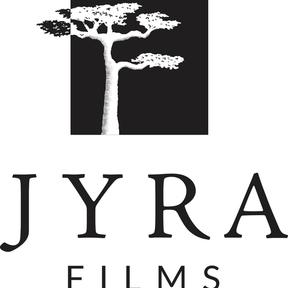 Jyra Films