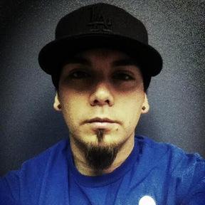 Vince Lopez