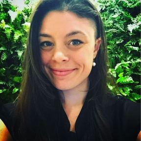 Amanda Spinella