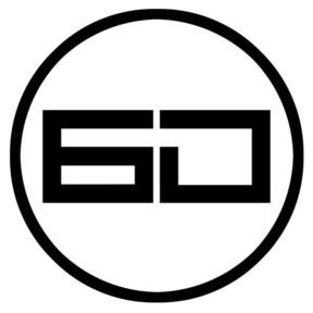 Six Digits Productions LLC