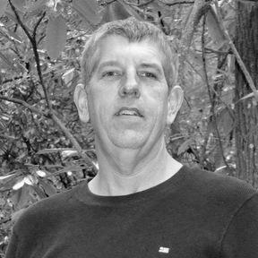 Bob Farrer