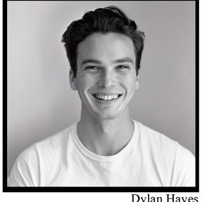 Dylan Hayes