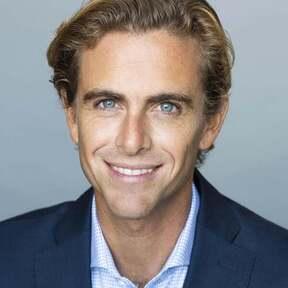 David Espina Garcia