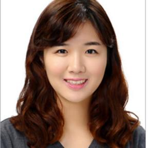 Yoon Cho
