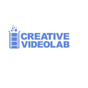 Creative Video Lab