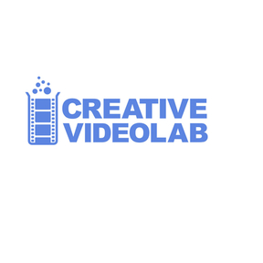 Creative Video Lab