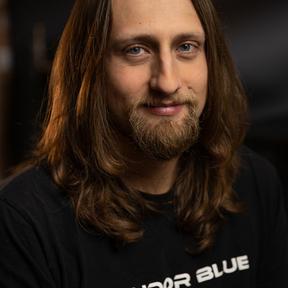 Lukas Colombo