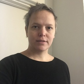 Marie Vlasov