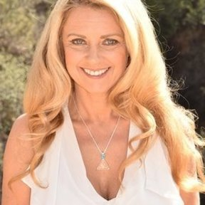 Gail Thackray