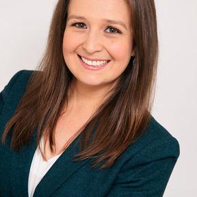 Gabriela Alvarez
