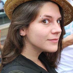 Sylvie Kittel