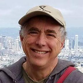 Michael Fasman