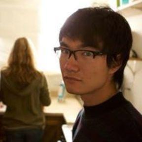 Lifán Wang