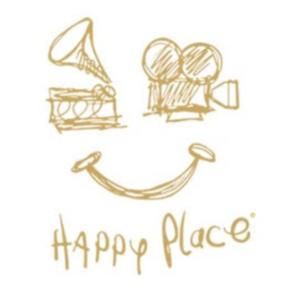 Happy Place, Inc.