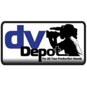 DV Depot LLC