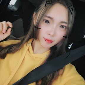 Yichen Ma