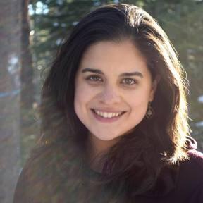Andrea Renardel de Lavalette