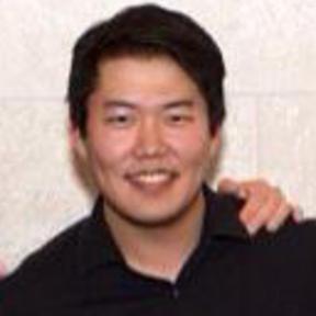 Matt Wong