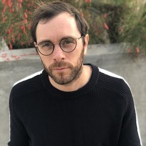 Jonathan Sutak