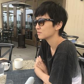 Zoe S Cho