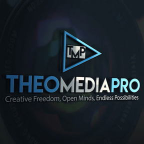 THEOPHILUS MEDIA PRODUCTIONS