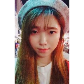Yeonjoo Lee
