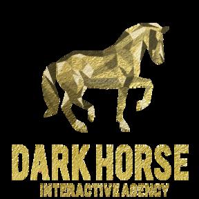 DarkHorse Interactive Agency