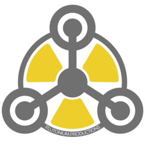 Plutonium Productions, Inc.