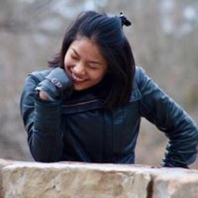 Shuyu Cao