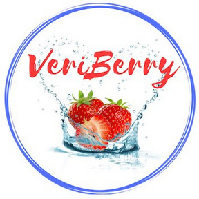 Veri Berry