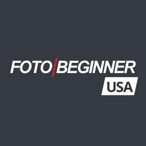 Fotobeginner USA