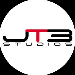 JT3 Studios LLC