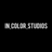 In Color Studios  LLC