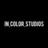In Color Studios  LLC