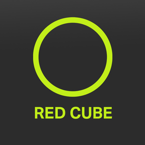 Red Cube Production Inc