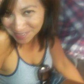 Jade Rosales