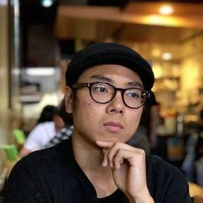 Jaden Chen